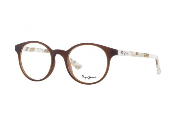 Pepe Jeans bade 3238