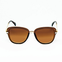 SUNNIES HD18207