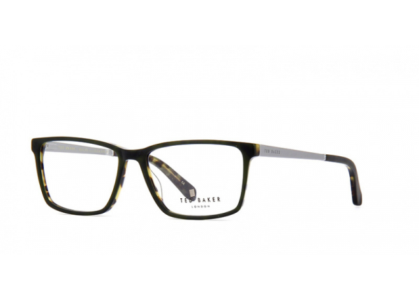 TED BAKER SILAS 8218 560