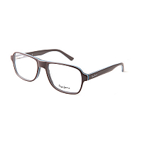 Pepe Jeans Isaac 3289