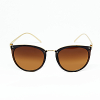 SUNNIES HD18199