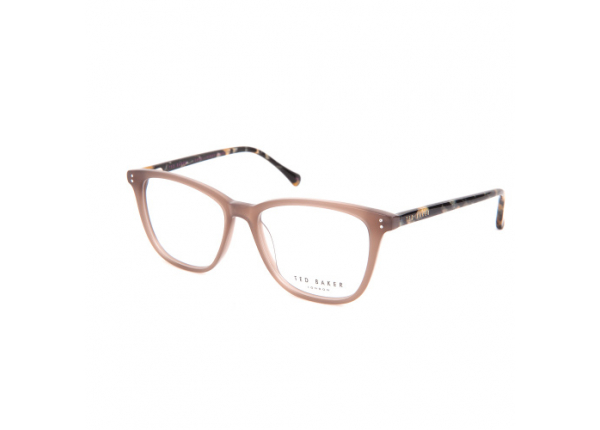 Ted Baker Maple 9131