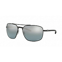 Ray Ban 0RB8322CH