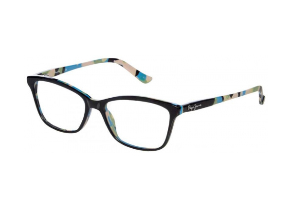 Pepe Jeans gracie 3225