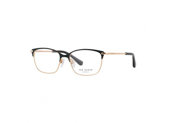TED BAKER INES 2253 001