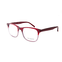 Ted Baker scout 8098