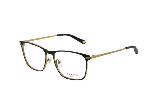 Ted Baker Bower 4276