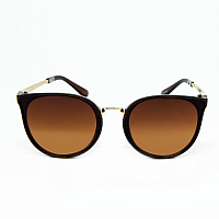 SUNNIES HD18210