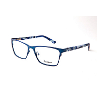Pepe Jeans 1224
