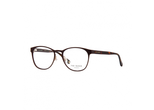 Ted Baker Shaw 4271