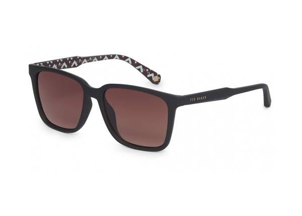 Ted Baker Ive 1533