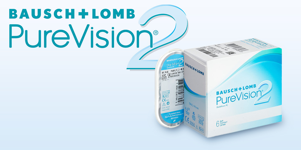 bl pure vision 2 banner.jpg